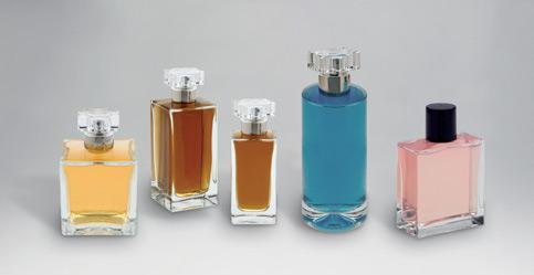 venta de frascos de vidrio para perfumes