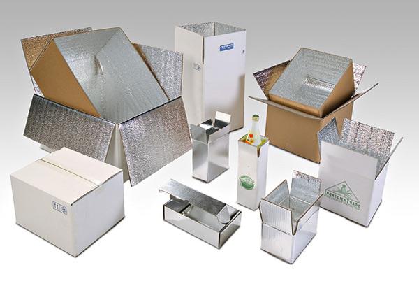 2d31e0fac Embalaje isotérmico,Envase isotérmico,Packaging is