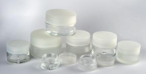 Envases cosmeticos en monterrey