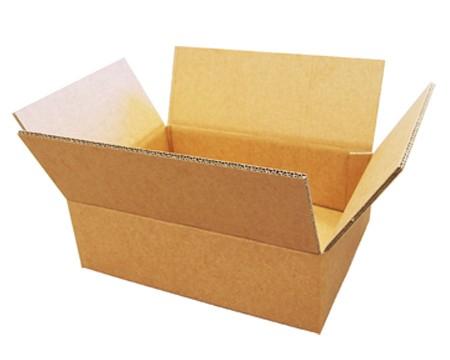 Caja normal para frutas y verduras abc pack - Cajas de fruta ...