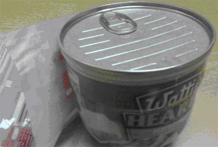 Insul sleeve el aislante t rmico para los envases for Aislante termico para hornos