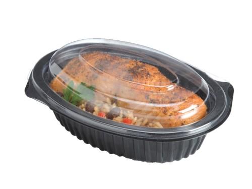 materiales-en-contacto-con-los-productos-alimenticios2