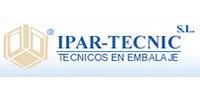 IPAR-TECNIC, S.L.