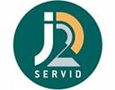 Aislantes isotérmicos de J2 SERVID
