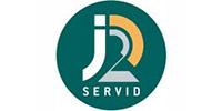 j2 servid
