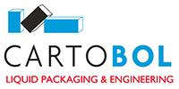 logo cartobol con engineering 200x100