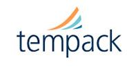 tempack