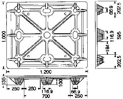 Palets-de-fibra-prensada-f10(1)