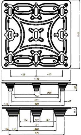 Palets-de-fibra-prensada-f11(1)