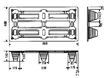 Palets-de-fibra-prensada-f36(1)