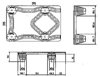 Palets-de-fibra-prensada-f46(1)