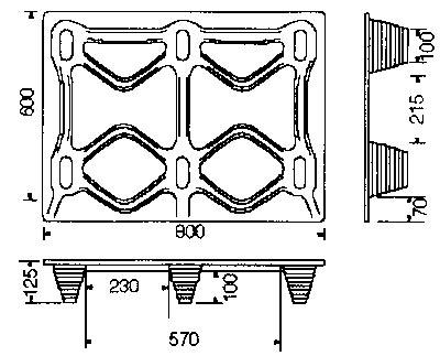 Palets-de-fibra-prensada-f64(1)