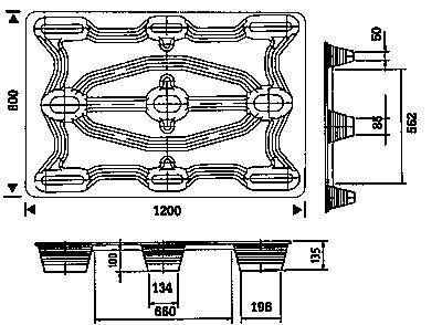 Palets-de-fibra-prensada-f8(1)
