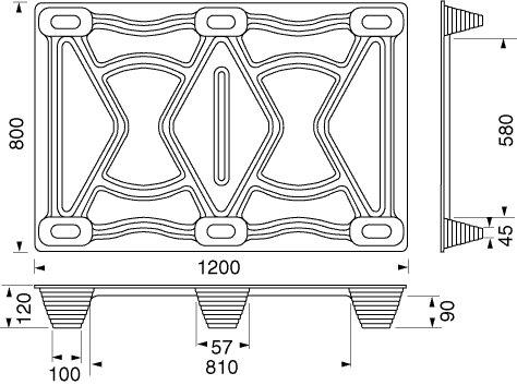 Palets-de-fibra-prensada-f86(1)