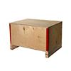caja-de-madera-contrachapada-plywood