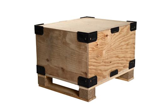 cajas-de-madera-inka