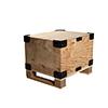 cajas-de-madera-inka1