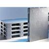 palet-palstico-higienico-800x1200(1)
