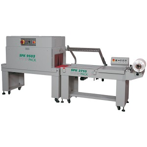 spk-2755-spk-9503-300x300