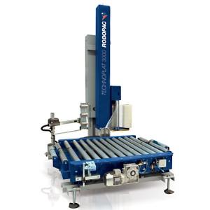 technoplat-3000-300x300