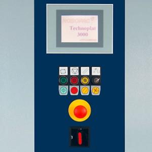 technoplat-panel-control-300x300