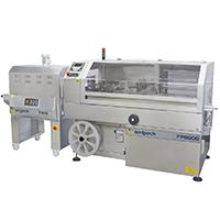retractiladora-smipack-FP-6000-INOX
