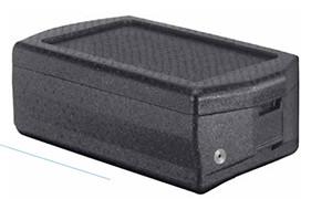 Cajas-isotermicas-Plus-Vap-System