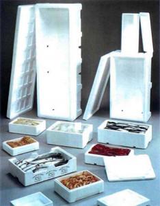 cajas-de-porexpan-matenva