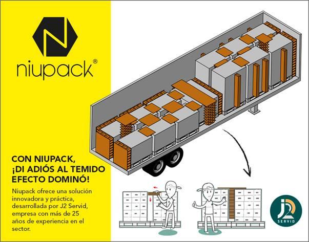 Voidfillers Niupack10