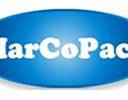 Sistema de impresión y aplicacion de etiquetas ECOPRINT