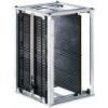 Almacenes-para-PCBs-serie