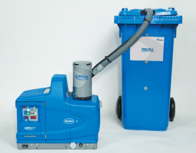 Equipo-fusor-con-alimentador-automatico-integrado-ProBlue-Fulfill