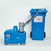 Equipo-fusor-con-alimentador-automatico-integrado-ProBlue-Fulfill1