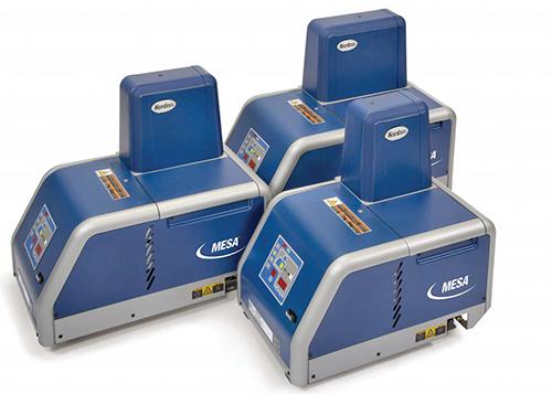 Equipo-fusor-de-adhesivo-Mesa-1