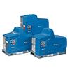 Fusores-de-adhesivo-ProBlue1