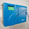 Sistemas-dosificadores-de-adhesivo-Hot-Melt-Freedom1