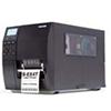 Impresoras-de-etiquetasToshiba-EX4-100