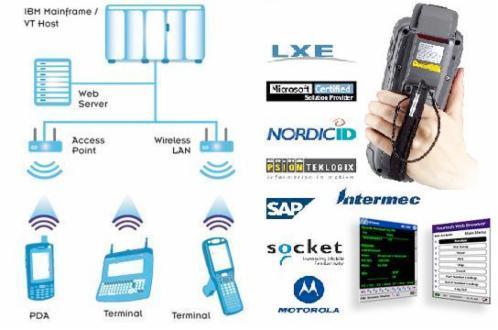 Terminales radio-frecuencia-1