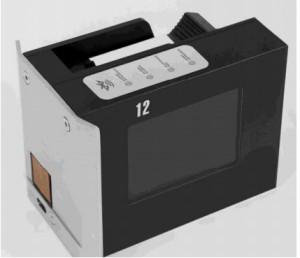 impresora--T12.0-fujima