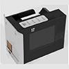 impresora--T12fujima-100