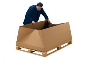CKD BOX (2)