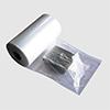 Bolsas de plastico-fundas de polietileno