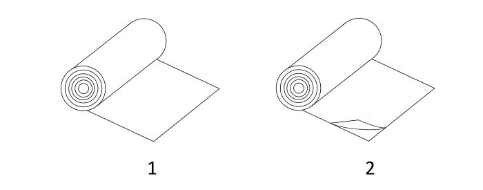 Formatos-PBD-Poliolefina