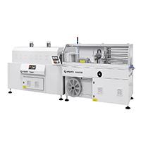 Retractiladora Smipack - Automática HS500E