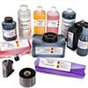 Tintas-y-fluidos-inkjet-compatibles1