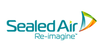 sealed air logo nuevo-200x100