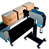 trebolgroup-impresora-sk-jet