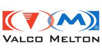 Valco-Melton-200x100