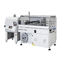 retractiladora1024-X768-FP6000-T450