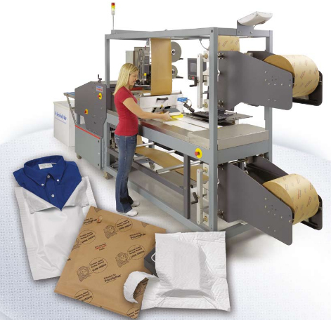 PriorityPak-Sistema-de-embalaje-automatizado